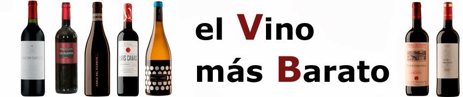 El vino m s barato for El sofa mas barato